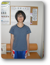 blog05_01