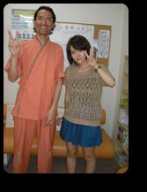 blog10_02