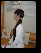 blog12_01