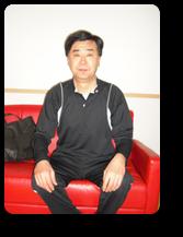blog30_01