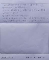 blog33_03