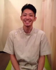 廣田 一貴(ひろた かずき)