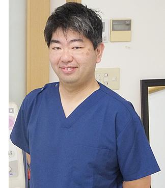 千葉市美浜区の治療のスペシャリスト、かわべ接骨院のご紹介です
