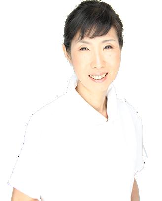 二子玉川で人気の美容鍼灸師、ブリリエンスのご紹介です