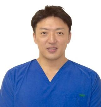 両国でベテラン鍼灸師の確かな施術を受けるなら、二葉鍼灸整骨院へ!